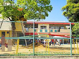 竹谷幼稚園  ...