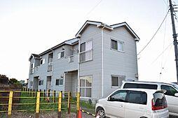 黒子駅 2.6万円