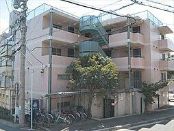 金山駅 1.9万円