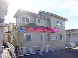 埼玉県東松山市沢口町15-20