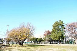 東伏見公園は最...