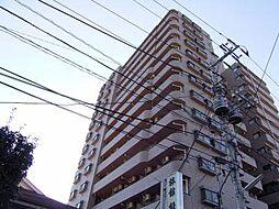 ライオンズマンション平塚宝町