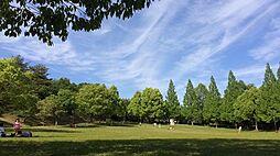 公園前平公園ま...