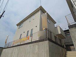 埼玉県川口市大字西立野400-125