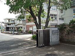田原本中学校