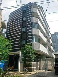 PREMIUM CUBE 新中野