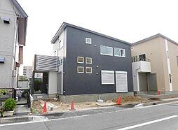 愛知県北名古屋市西之保27番地1号