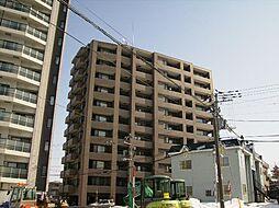 福住1条シティハウス