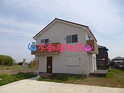 埼玉県熊谷市冑山256-1