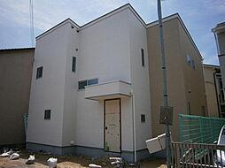 兵庫県神戸市垂水区山手2丁目6-13