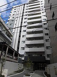 シティインデックス蕨 2階