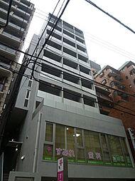 東京メトロ丸ノ内線 新宿御苑前駅 徒歩4分の賃貸マンション