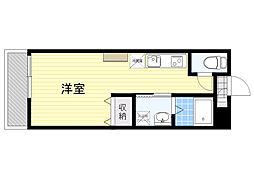 牧駅 4.8万円