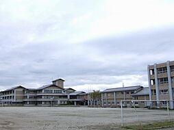 岩沼中学校