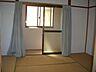 居間,1K,面積20.66m2,賃料2.8万円,JR常磐線 常陸多賀駅 徒歩26分,,茨城県日立市諏訪町1丁目