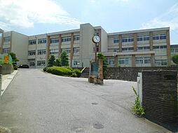 市立高橋中学校