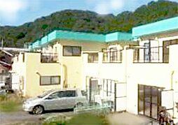 [タウンハウス] 東京都八王子市下恩方町 の賃貸【/】の外観