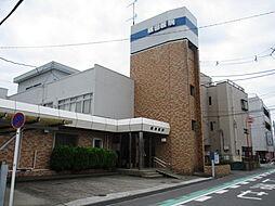 蔵田病院(15...