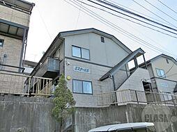 仙台市地下鉄東西線 川内駅 徒歩10分の賃貸アパート