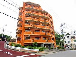 沖縄市住吉2丁目 ライオンズマンションパークアベニュー