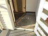玄関,1DK,面積26.08m2,賃料3.5万円,バス くしろバス釧路公立大学前下車 徒歩2分,,北海道釧路市文苑4丁目11-2