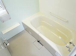 浴室Panas...