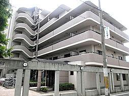 北花田アーバンコンフォート