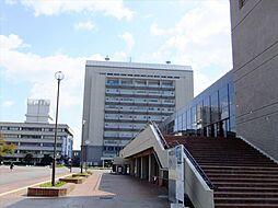 加古川市役所 ...