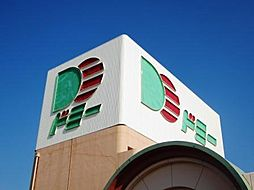 ドミー小坂井店
