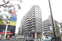 セレッソコート福島ステーションシティ