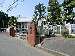 つかさ幼稚園
