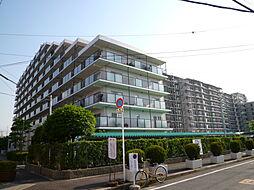 ネオコーポ門真東 弐番館