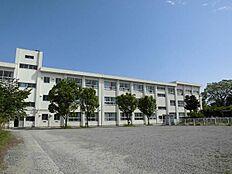 砂山小学校