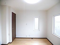2階の洋室6....