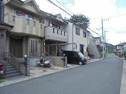 京都府京都市伏見区醍醐上ノ山町