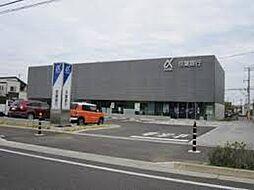 京葉銀行八千代...
