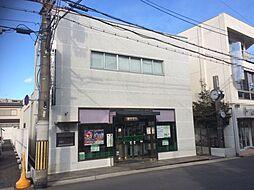 京都銀行西山科...