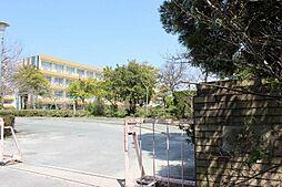 鬼崎南小学校