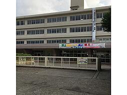 高岡中学校 4...