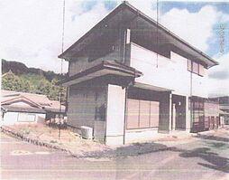 三重県松阪市飯高町田引1608-3