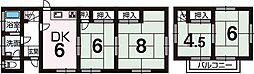 神奈川県藤沢市善行坂2丁目