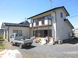 水沢駅 1,428万円
