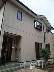 石川県小松市符津町オ66番地2