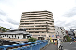 シーアイマンション神奈川