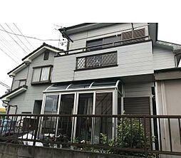 埼玉県鴻巣市三ツ木