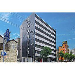岩屋橋駅 5.8万円