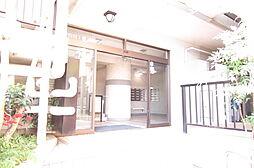 光建ハイムブリリアンス青梅 6階