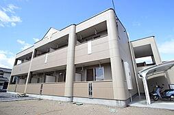 廿日市市役所前平良駅 5.1万円