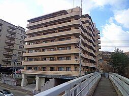 ディオフェルティM'S神戸