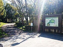 稲沢公園 徒歩...